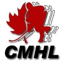 Canadian Multicultural Hockey League