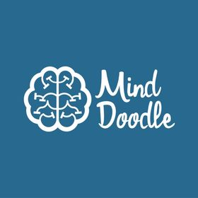 Mind Doodle