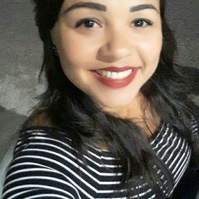 Lidiara Oliveira