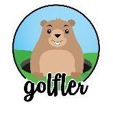 Golfler App