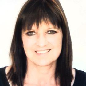 Debbie Hattingh