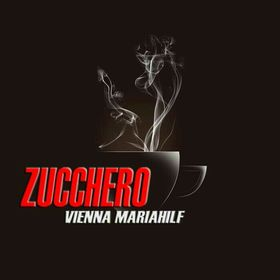 ZUCCHERO MARIAHILF Caffe bar lounge