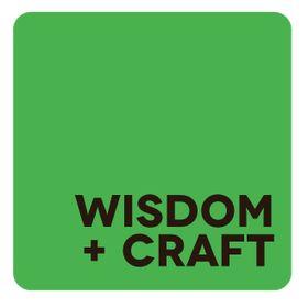 wisdom+craft
