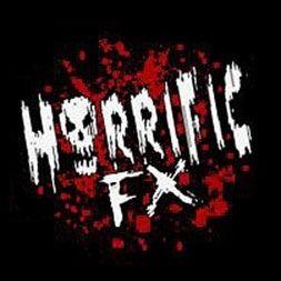 Horrific FX