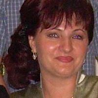 Viola Zsemleová