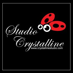 crystallinestudio