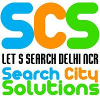 Search City Solutions