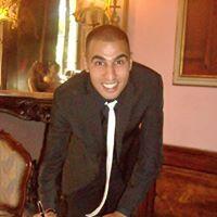 Ihssane Lakhal