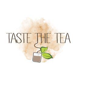 Taste the Tea