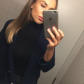 Lorena Michelle