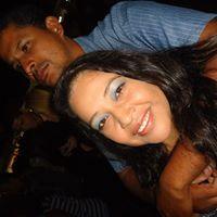 Keila Moraes