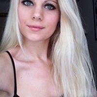 Cintia Krepuska
