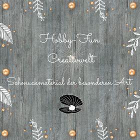 Hobby-Fun Creativwelt - Onlineshop