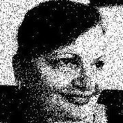 Silvia Andreiana Baciu