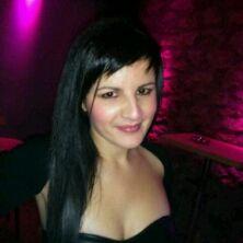 Anastasia Sissy