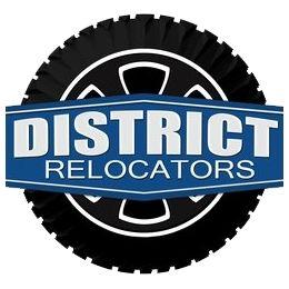 District Relocators