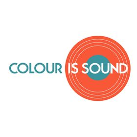 Colour is Sound