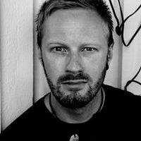 Magnus Wallin