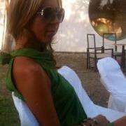 Margarita Hatzilia