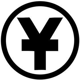 YOTSABA