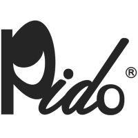 Pido Design