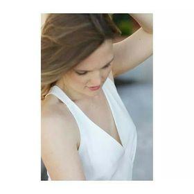 Emily Hart