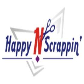 happynscrappin