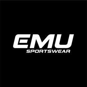 EMUsportswear
