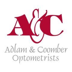 Adlam & Coomber Optometrists