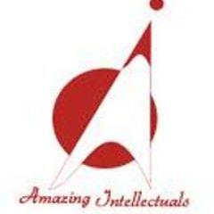 Ani International