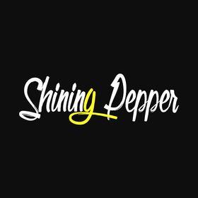 Shining Pepper