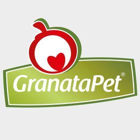 GranataPet - Kedvencünk egészségére!