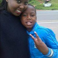 Lindelwa Mkhungo