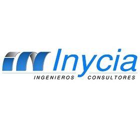 INYCIA Ingeniería y Consultoría