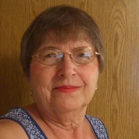 Sandy Stillman