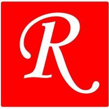 Rugsville India