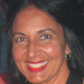 Muriel Sequeira