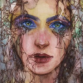 Ashba Zulfiqar Art