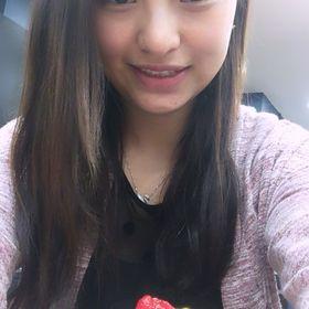 LingJun Liu