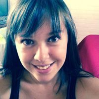 Fernanda Ureta Herrera