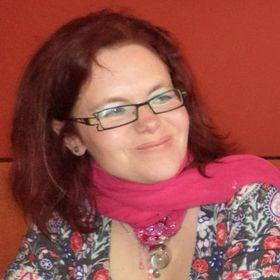 Kateřina Ličková