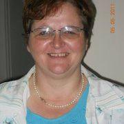 Cathy Kotze