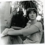 Meagan Marie