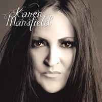 Karen Mansfield