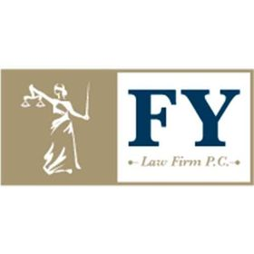 Fy Law Firm