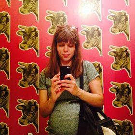 9e1a95d094f30 Janka Schwertner (budapestdogs) on Pinterest