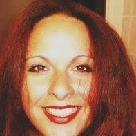 Patty Hatziandreou