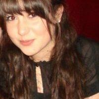 Sarah Karmed