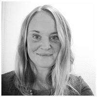 Johanna Bergh