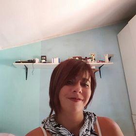 Agnese Fanfarillo